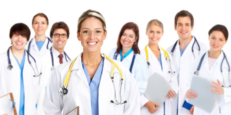 Image result for Various Health Services Provided At Its Best