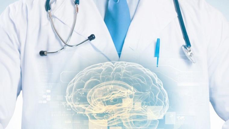 Неврология и нейрохирургия