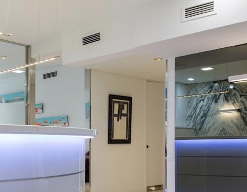 Стоматологическая клиника Miravé