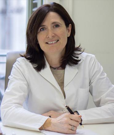 Доктор Марина Гарсия