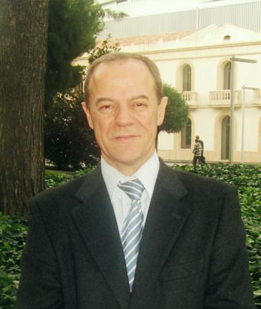 Dr. Joaquim Bellmunt