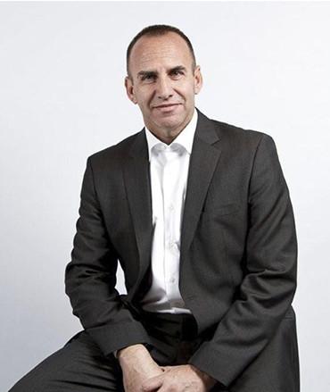 Доктор Висенте Палома Мора