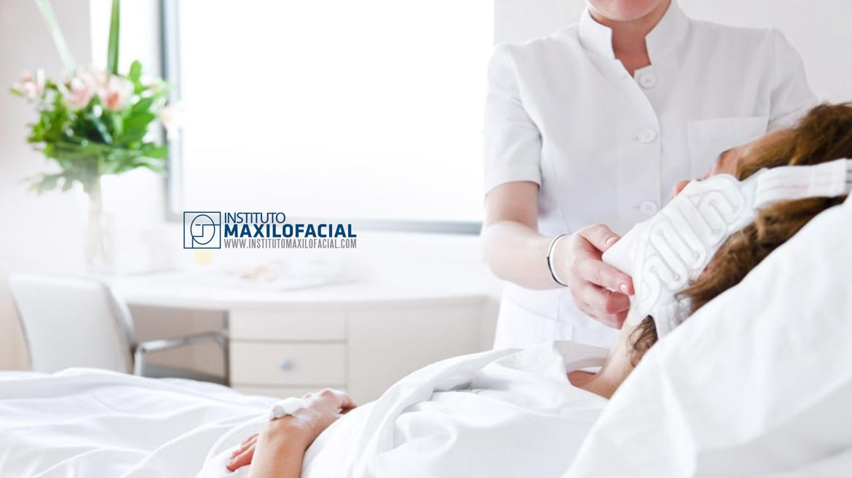 Институт челюстно-лицевой хирургии доктора Эрнандеса
