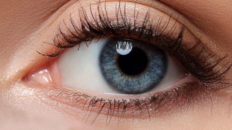Виды глазных заболеваний