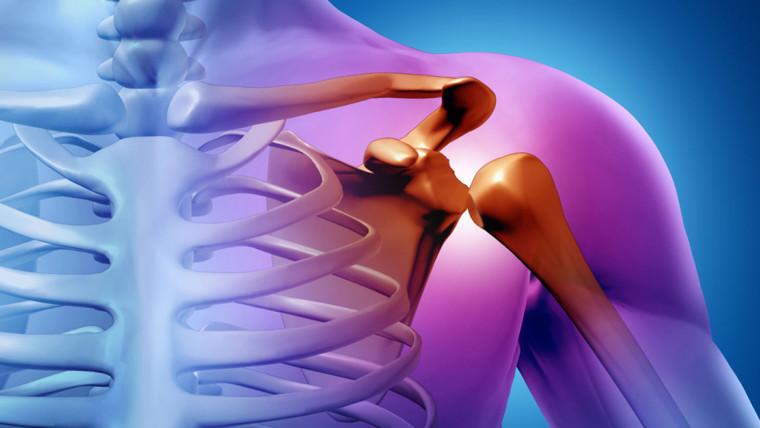 Хирургия повреждений плечевого сплетения