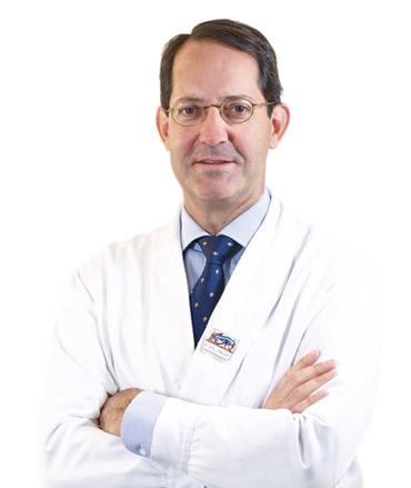 Dr. Javier Elizalde