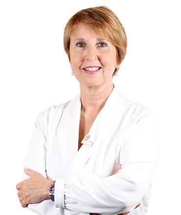 Dra Mª Isabel Canut