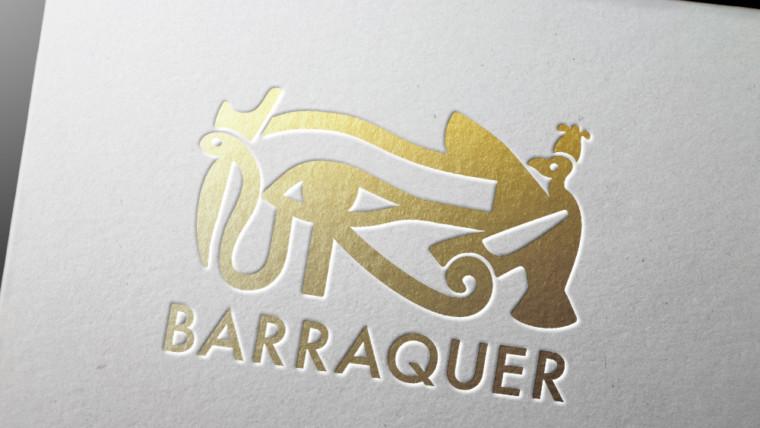 Barraquer – лучший офтальмологический госпиталь в Испании в 2019 году