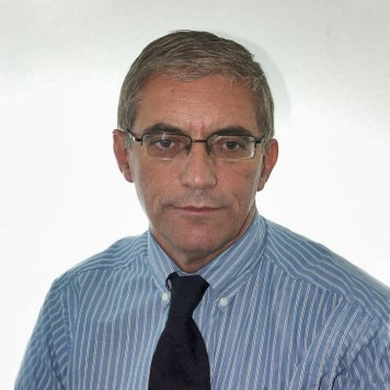 Dr. Juan José Grau De Castro