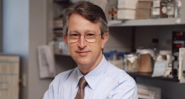 Было расшифровано происхождение метастазирования рака