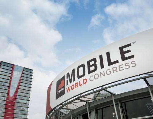 Из-за коронавируса некоторые компании отказались от участия в Mobile World Congress в Барселоне