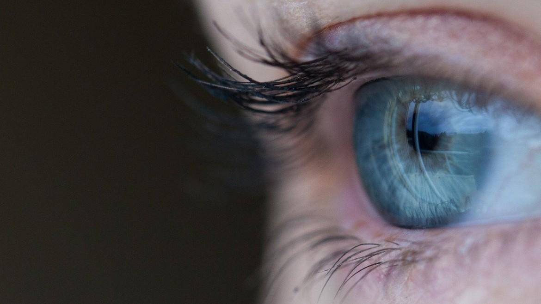 Минимально инвазивная хирургия глаукомы (МИГС)