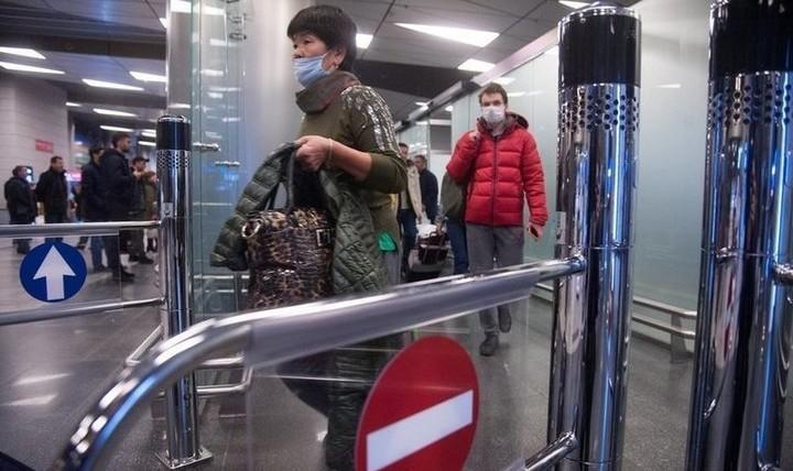 Испанский вирусолог прокомментировал решение ВОЗ объявить пандемию по коронавирусу
