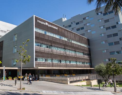 Instituto Clavel