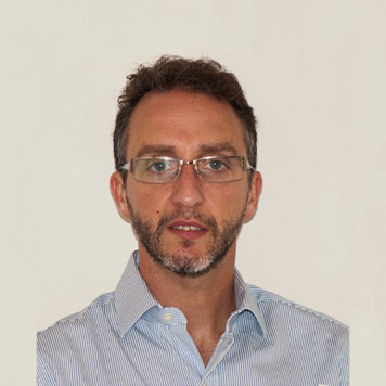 Dr. Sergi Sastre Solsona