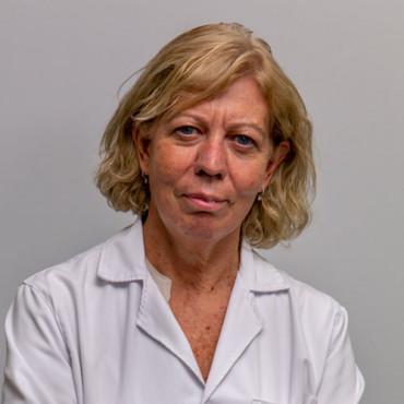 Доктор Энрикета Фелип/ Dra. Enriqueta Felip