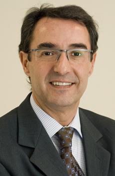 Доктор Андрес Комбалия Алеу/ Dr. Andrés Combalia Aleu
